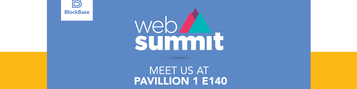 agap2IT na Web Summit 2019
