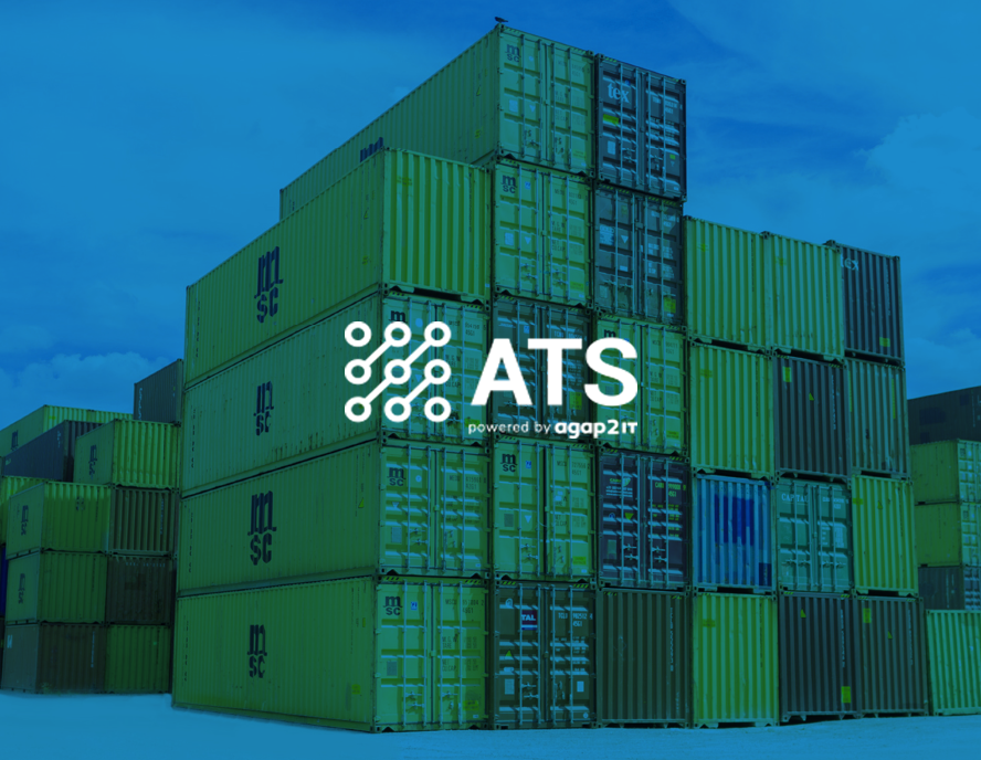 ATS transport image