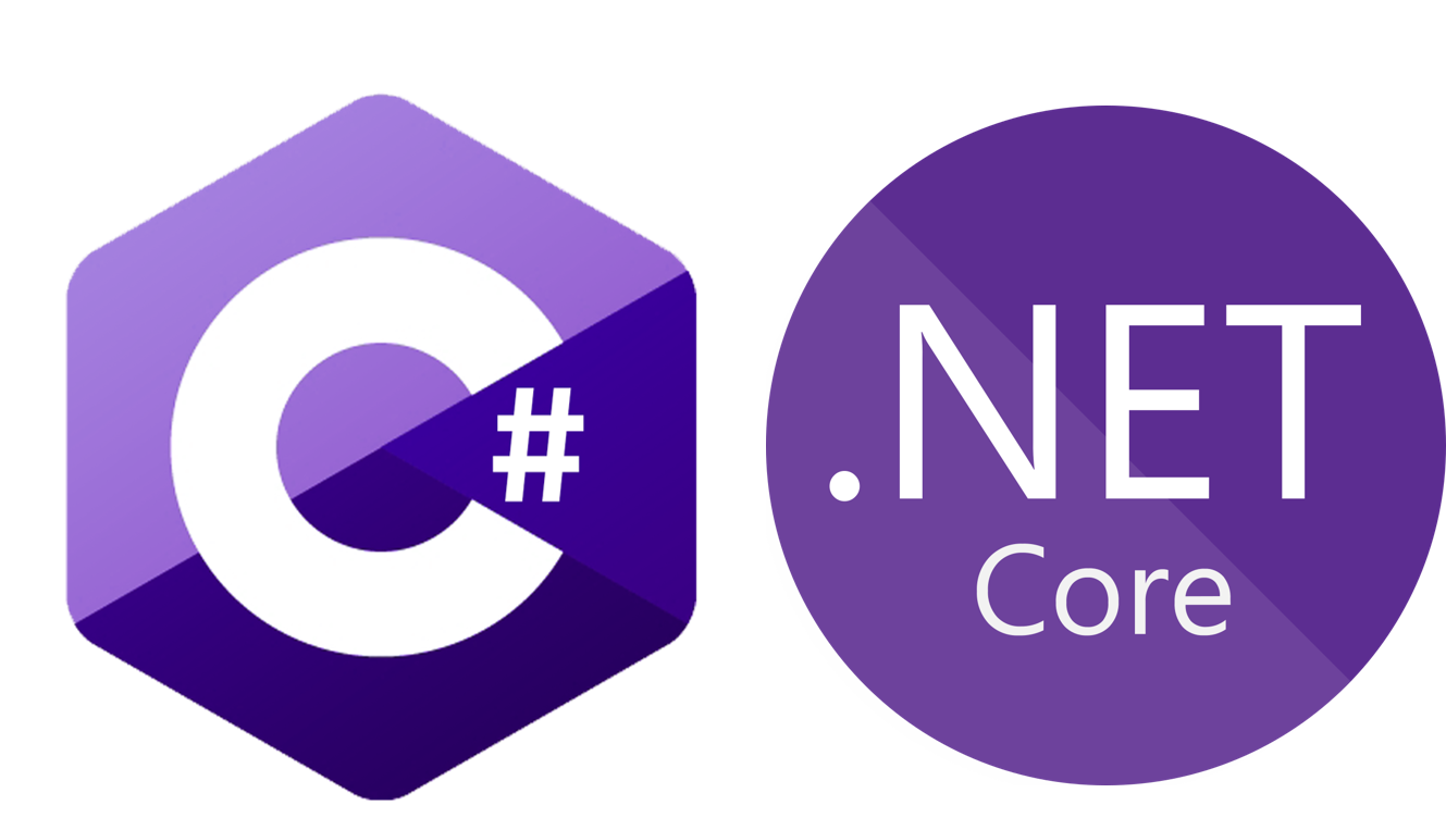 C Sharp Net Core